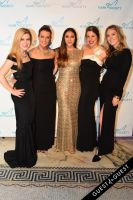 Hark Society Third Annual Emerald Tie Gala #254