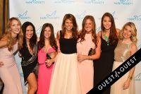 Hark Society Third Annual Emerald Tie Gala #257