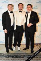 Hark Society Third Annual Emerald Tie Gala #260