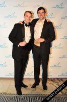 Hark Society Third Annual Emerald Tie Gala #262