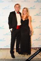 Hark Society Third Annual Emerald Tie Gala #264