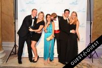 Hark Society Third Annual Emerald Tie Gala #267