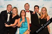 Hark Society Third Annual Emerald Tie Gala #268