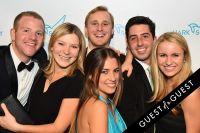 Hark Society Third Annual Emerald Tie Gala #269