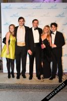 Hark Society Third Annual Emerald Tie Gala #270