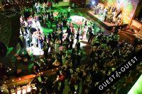 Hark Society Third Annual Emerald Tie Gala #280