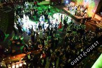 Hark Society Third Annual Emerald Tie Gala #281