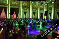 Hark Society Third Annual Emerald Tie Gala #283