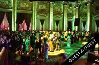 Hark Society Third Annual Emerald Tie Gala #284