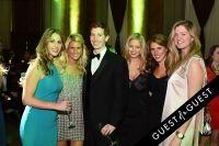 Hark Society Third Annual Emerald Tie Gala #294