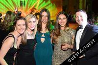 Hark Society Third Annual Emerald Tie Gala #302