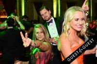 Hark Society Third Annual Emerald Tie Gala #304