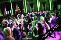 Hark Society Third Annual Emerald Tie Gala #305