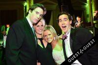 Hark Society Third Annual Emerald Tie Gala #310