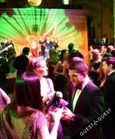 Hark Society Third Annual Emerald Tie Gala #314