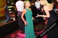 Hark Society Third Annual Emerald Tie Gala #318