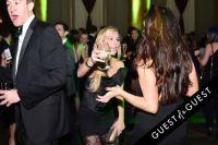 Hark Society Third Annual Emerald Tie Gala #320