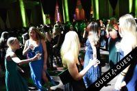 Hark Society Third Annual Emerald Tie Gala #323