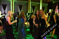 Hark Society Third Annual Emerald Tie Gala #324