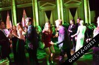 Hark Society Third Annual Emerald Tie Gala #325