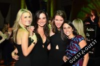Hark Society Third Annual Emerald Tie Gala #328