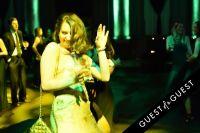 Hark Society Third Annual Emerald Tie Gala #329