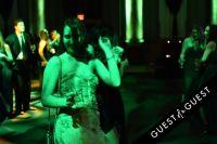 Hark Society Third Annual Emerald Tie Gala #330