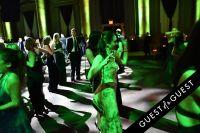 Hark Society Third Annual Emerald Tie Gala #332