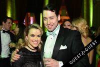 Hark Society Third Annual Emerald Tie Gala #333