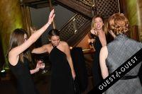 Hark Society Third Annual Emerald Tie Gala #340