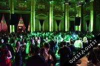 Hark Society Third Annual Emerald Tie Gala #345