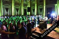 Hark Society Third Annual Emerald Tie Gala #348