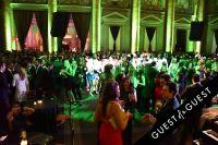 Hark Society Third Annual Emerald Tie Gala #349
