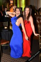 Hark Society Third Annual Emerald Tie Gala #352