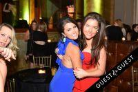Hark Society Third Annual Emerald Tie Gala #353