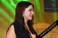 Hark Society Third Annual Emerald Tie Gala #359