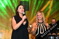 Hark Society Third Annual Emerald Tie Gala #360