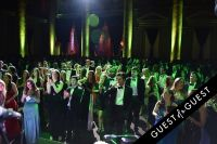 Hark Society Third Annual Emerald Tie Gala #361