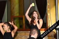 Hark Society Third Annual Emerald Tie Gala #365