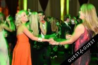 Hark Society Third Annual Emerald Tie Gala #373