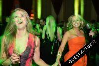 Hark Society Third Annual Emerald Tie Gala #375