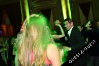 Hark Society Third Annual Emerald Tie Gala #376