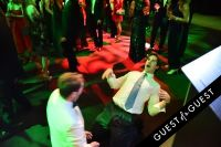 Hark Society Third Annual Emerald Tie Gala #382