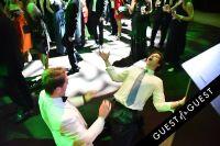 Hark Society Third Annual Emerald Tie Gala #383