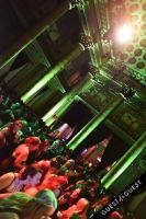 Hark Society Third Annual Emerald Tie Gala #387