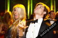 Hark Society Third Annual Emerald Tie Gala #391