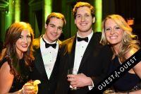 Hark Society Third Annual Emerald Tie Gala #393