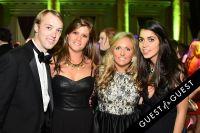 Hark Society Third Annual Emerald Tie Gala #397