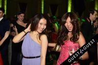 Hark Society Third Annual Emerald Tie Gala #402