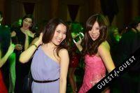 Hark Society Third Annual Emerald Tie Gala #403